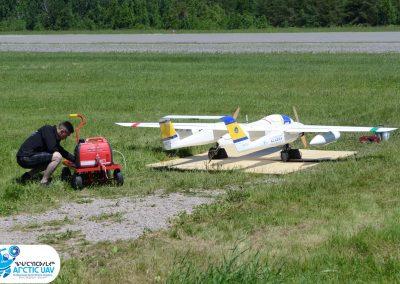DSC_6763 Arctic UAV-squashed
