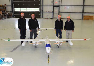 DSC_6877 Arctic UAV-squashed