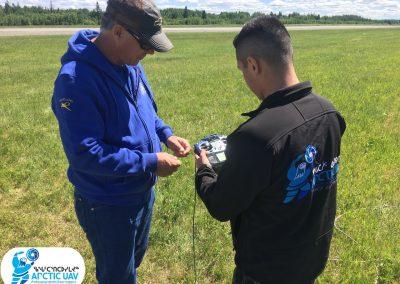 IMG_0178 Arctic UAV-squashed